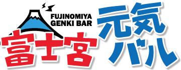 logo-bar2021